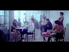 배치기 닥쳐줘요 MV (feat.솔지 of EXID) (BAECHIGI SHUT UP) - YouTube