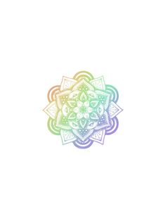 Image result for rainbow henna