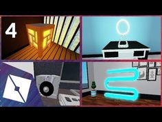 F3x N Rp Roblox 20 Best Roblox Images Roblox Cat Simulator Pizza Factory