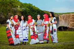 #oromopeople #oromoculture #oromo Oromo People, National Movement, African Love, Horn Of Africa, Thirty Two, Major Holidays, Spiritual Connection, Rite Of Passage, Thanksgiving Holiday