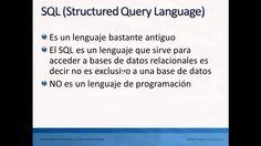 Curso Introducción a Oracle SQLhttps://www.udemy.com/introduccion-a-oracle-sql/