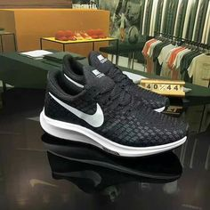 size 40 33228 6711f Nike Zoom, Nike Free, Sneakers Nike, Nike Tennis, Nike Basketball Shoes