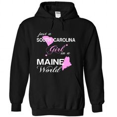 (JustHongPhan002) JustHongPhan002-024-Maine T-Shirts, Hoodies (39.9$ ==► Shopping Now!)