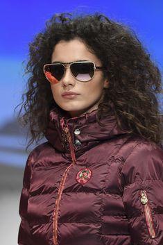 Fall Winter, Autumn, Mercedes Benz, Pilot, Sunglasses, Berlin, Fashion, Nice Asses, January