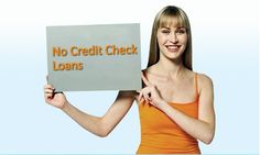 The application process for no credit check loans takes place online, which reduces the need for any paperwork. More  Info: https://jpst.it/N2_V