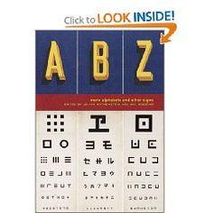 Abz [Paperback]