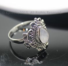 Hey, I found this really awesome Etsy listing at https://www.etsy.com/listing/216197018/moonstone-ring-sterling-silver-ring