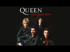 Queen - Bohemian Rhapsody (Official Video) - YouTube love where this takes me #freddienercury #legend