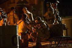 Hollywood Movies 2015 Full Movies English Zero Dark Thirty 2012 Action M...