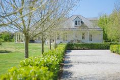 Finding acreage or farms for sale in Kangaloon, NSW has never been easier - Modern