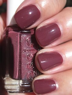 one of my favorite colors. angora cardi by essie:)
