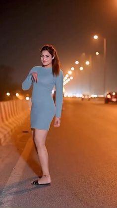 Beautiful Blonde Girl, Beautiful Girl Photo, Beautiful Girl Indian, Most Beautiful Indian Actress, Bollywood Hairstyles, Curvy Girl Lingerie, Glamour Beauty, Stylish Girl Images, Beautiful Bollywood Actress
