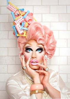Trixie-Mattel-RuPauls-Drag-Race-Season-7-drag-queen-ruveal-Magnus-Hastings