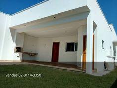 Casa Térrea a venda 4 quartos sendo 4 suítes Jardins Verona