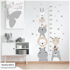 Baby Bedroom, Baby Boy Rooms, Nursery Room, Kids Bedroom, Nursery Decor, Project Nursery, Baby Boy Nurseries, Baby Room Design, Nursery Design