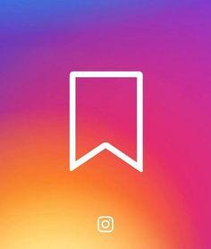 Seit dem neuen Instagram-Update kann man Bilder speichern