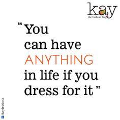 Shopping Quotes, Love To Shop, Indian Weddings, Bridal Lehenga, Dress Clothes, Chennai, Anarkali, Silk Sarees, Ethnic