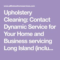 Upholstery Cleaning: Contact Dynamic Service for Your Home and Business servicing Long Island (including Nassau & Suffolk Counties), Queens, Westchester, Rockland, Putnam & Fairfield Counties today for more information. Scented Tea Lights, Suffolk County, Fairfield County, Upholstery Cleaning, Nassau, Long Island, Queens, Business, Store