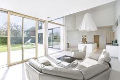 meadowcroft-by-ob-architecture-06 - MyHouseIdea