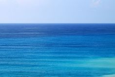 Blue Sea Water Background Free Stock Photo - Public Domain Pictures