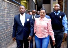 The fraud and money laundering case against self-proclaimed prophet Shepherd Bushiri and his wife, Mary, has been transferred to the Pretoria high court for tri Money Laundering, Godly Man, The Kingdom Of God, Prayer Request, Trials, Celebrity News, South Africa, African, Couples