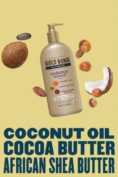 Beauty Care, Beauty Skin, Beauty Hacks, Facial Skin Care, Diy Skin Care, Cardamom Cookies Recipe, Cocoa Butter, Shea Butter, It Cosmetics Brushes
