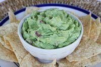 Guacamole | Our Best Bites