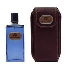 John Sterling for Men 3.4 Edt Oz Spy By John Sterling !!! by JOHN STERLING. $38.00. Buy Vapro International Men's Colognes - John Sterling by Vapro Int'l for Men 3.4 oz Eau de Toilette Spray. How-to-Use: For long-lasting effects fragrance should be applied to the bodys pulse points. These include the wrist, behind the ear, crease of your arm and knee, and the base of your throat. Pulse points give off more body heat as this is where blood vessels are closest to the skin, ther...