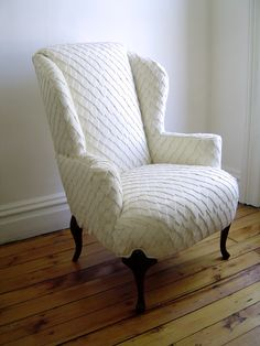 Creepy Weird Furniture 8