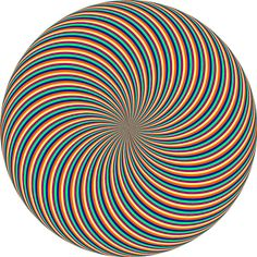 Digital stop-motion animation loop (GIF) November 9, 2013