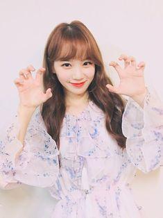 Kpop Girl Groups, Korean Girl Groups, Kpop Girls, Girl Group Pictures, Gfriend Sowon, Japanese Girl Group, Pop Idol, Female Singers, Sweet Girls