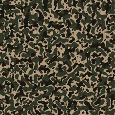 camo patterns | Download