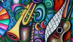Música Cubana: Los sonidos de una nación. La música es la primera embajadora del arte cubano en el mundo. De todas las manifestaciones artísticas es, sin duda, la que más se conoce. Sus géneros populares han dado fama a Cuba y han hecho disfrutar a públicos de diversas latitudes.