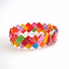 Cher Is Back On The Charts With Woman S World Starburst Braceletbracelet