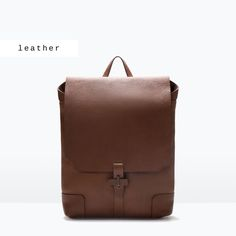 Pinterest Leather immagini Backpack Backpack su fantastiche 54 in YfS11q