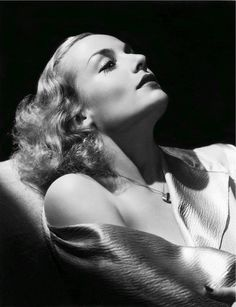 hollywood glamour portraits - Google-haku