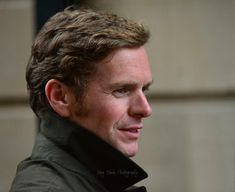 Shaun Evans, Masterpiece Mystery, Endeavour Morse, Roger Allam, Leslie Howard, Sean O'pry, Famous Pictures, Day Lewis, Uk Photos