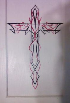 1000 Images About Pinstriping Pictures On Pinterest