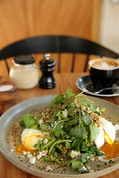 Welcome to Time Out The Breakfast Club, Best Breakfast, Recipe Of The Day, Food And Drink, Restaurant, Meals, Ethnic Recipes, Meal, Diner Restaurant
