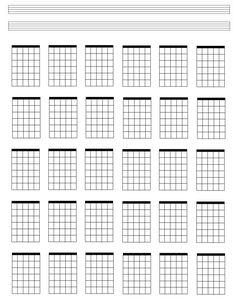 [Guitar+sheet+music.jpg]