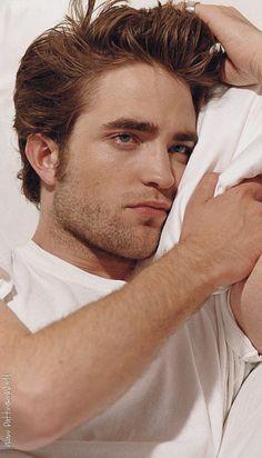 """Robert Pattinson for Vanity Fair… """" Saga Twilight, Twilight Edward, Edward Bella, Robert Pattinson Twilight, Edward Pattinson, Robert Pattinson Dior, Robert Pattinson Movies, Robert Mapplethorpe, Richard Avedon"""