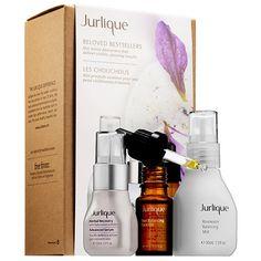 Beloved Bestsellers Kit - Jurlique | Sephora