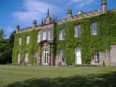University_Park_MMB_A7_Hugh_Stewart_Hall.jpg (2304×1728)