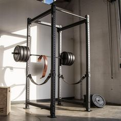 Best gym ideas images in strength training equipment