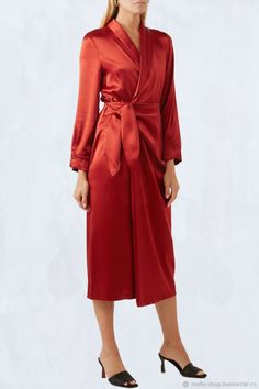 f9389bfd0f2 Коктейльное платье. Подойдет на работу и для коктейльной вечеринки – купить  в интернет-магазине