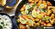 Summer Packing Lists, My Recipes, Healthy Recipes, Paella, Food And Drink, Chicken, Cooking, Ethnic Recipes, Diet