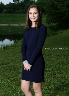 Call for more details about our FREE Bar/ Bat Mitzvah sign in board poster. CAPITOL DC PHOTOS
