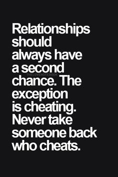 Trendy quotes about change at work relationships ideas True Quotes, Words Quotes, Wise Words, Sayings, Advice Quotes, Couple Quotes, Work Relationships, Relationship Quotes, Relationship Insecurity