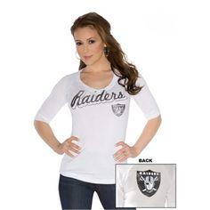 Awesome Raider Shit on Pinterest | Oakland Raiders, Raider Nation ...
