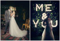 inspire-minha-filha-vai-casar-wedding-elisa-jp-casamento-charlotte-valade-122.jpg (750×510)